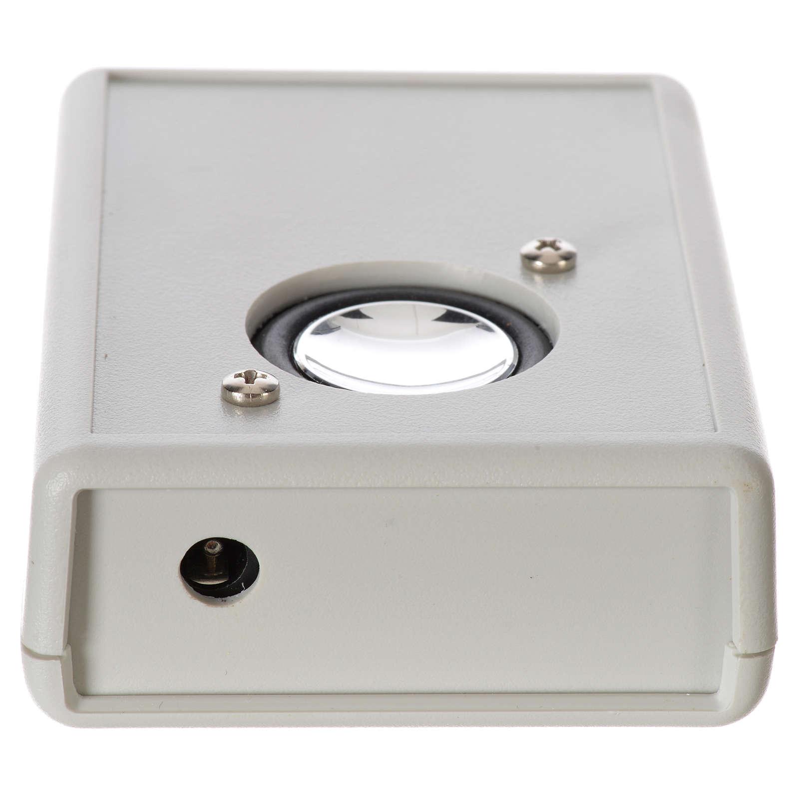 MP3-Player mit Micro SD 30 Weihnachtslieder | Online Verfauf auf HOLYART