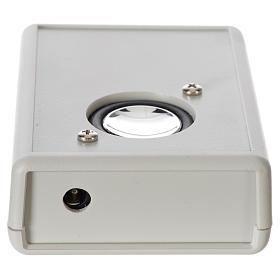 Lector MP3 con Micro SD 30 canciones navideñas s2