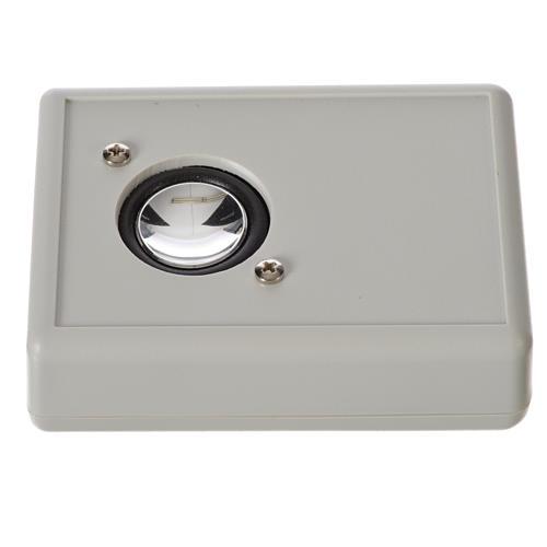 Lettore MP3 con Micro SD 30 brani natalizi 1