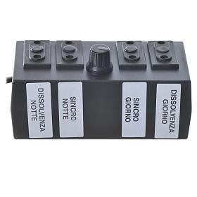 Controlador Belén 600 W 2+2 Fases s1