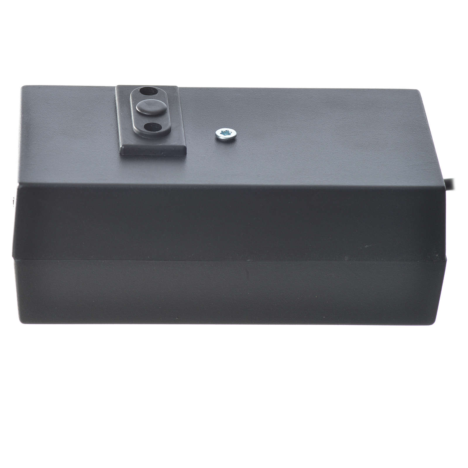 Nativity scene electric box LAMPO 300W 4