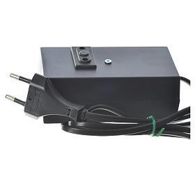 Centralina presepe LAMPO 300W s3