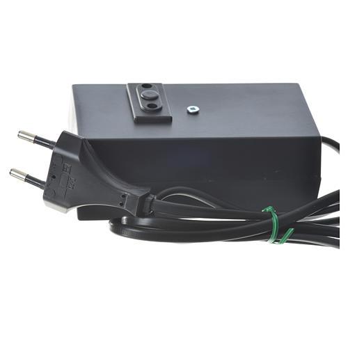 Centralina presepe LAMPO 300W 3