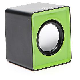 Haut-parleur externe pour fondu sonore s3