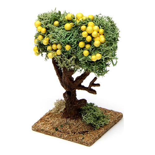 Arbolito de fruta modelos surtidos 4