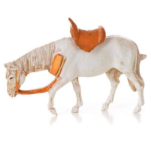Cavallo 10 cm 2