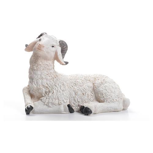 Mouton 30/40 cm 1
