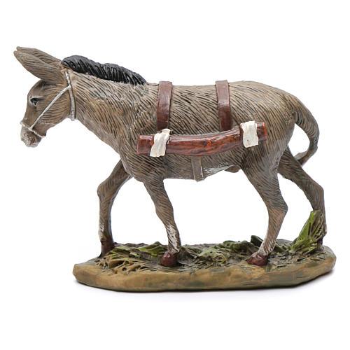Donkey for 12 cm crib Martino Landi 2