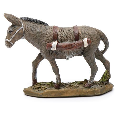 Donkey for 10 cm crib Martino Landi 2
