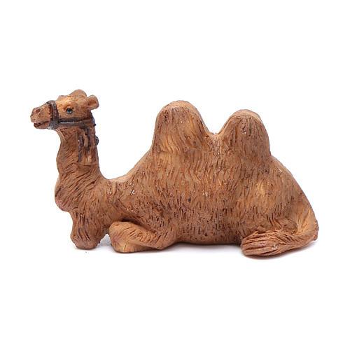 Camel for 8 cm crib 1