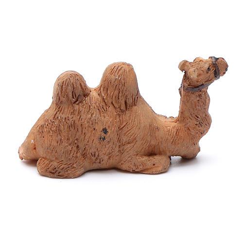 Camel for 8 cm crib 2