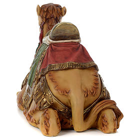 Camel for 100 cm nativity scene s7