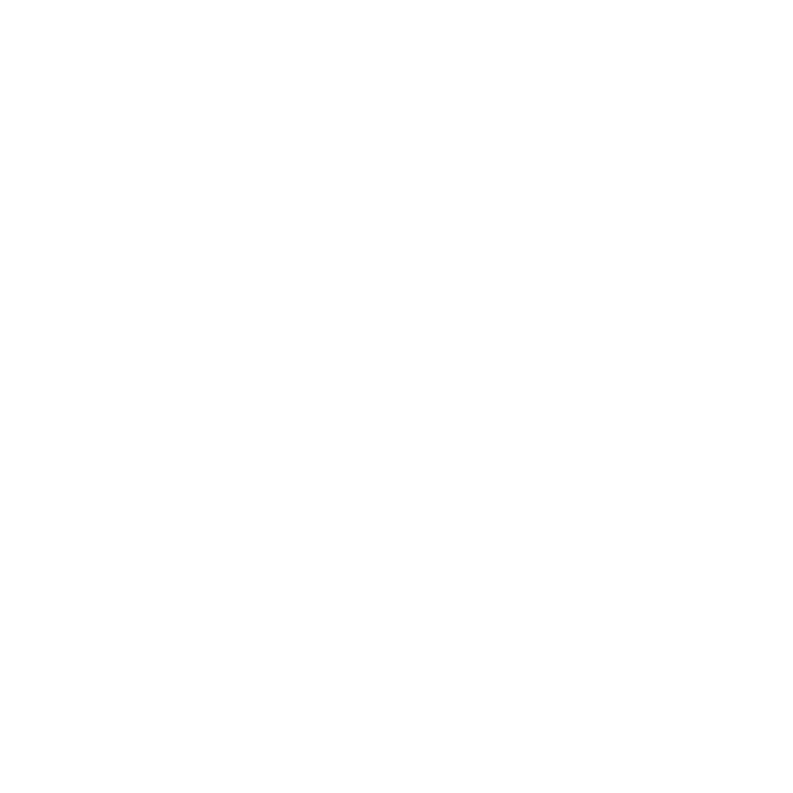 Pesebre napolitano con espejo y fuente 45x50x40 cm 4
