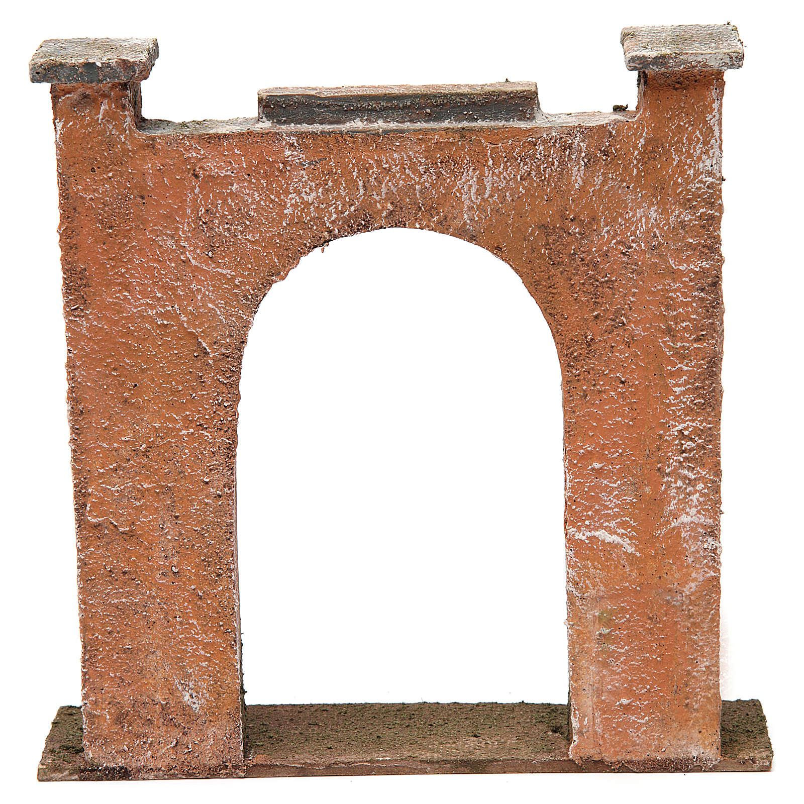 Arch for 12 cm nativity scene 4