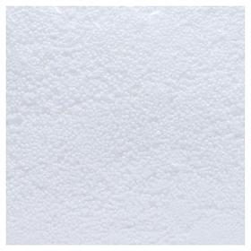 Artificial snow for DIY nativities, 100gr s1