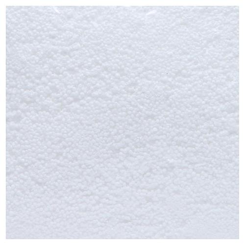 Artificial snow for DIY nativities, 100gr 1