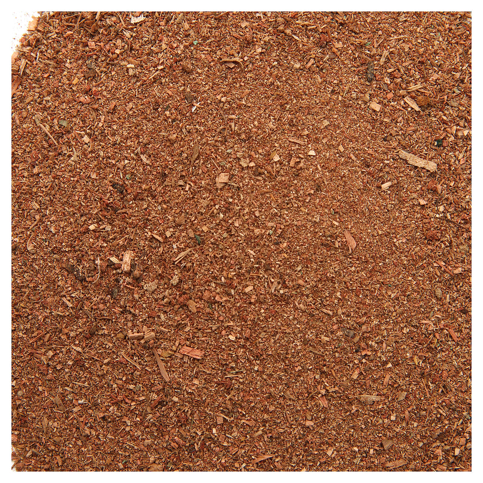 Polvere rossa 80 gr per presepe 4