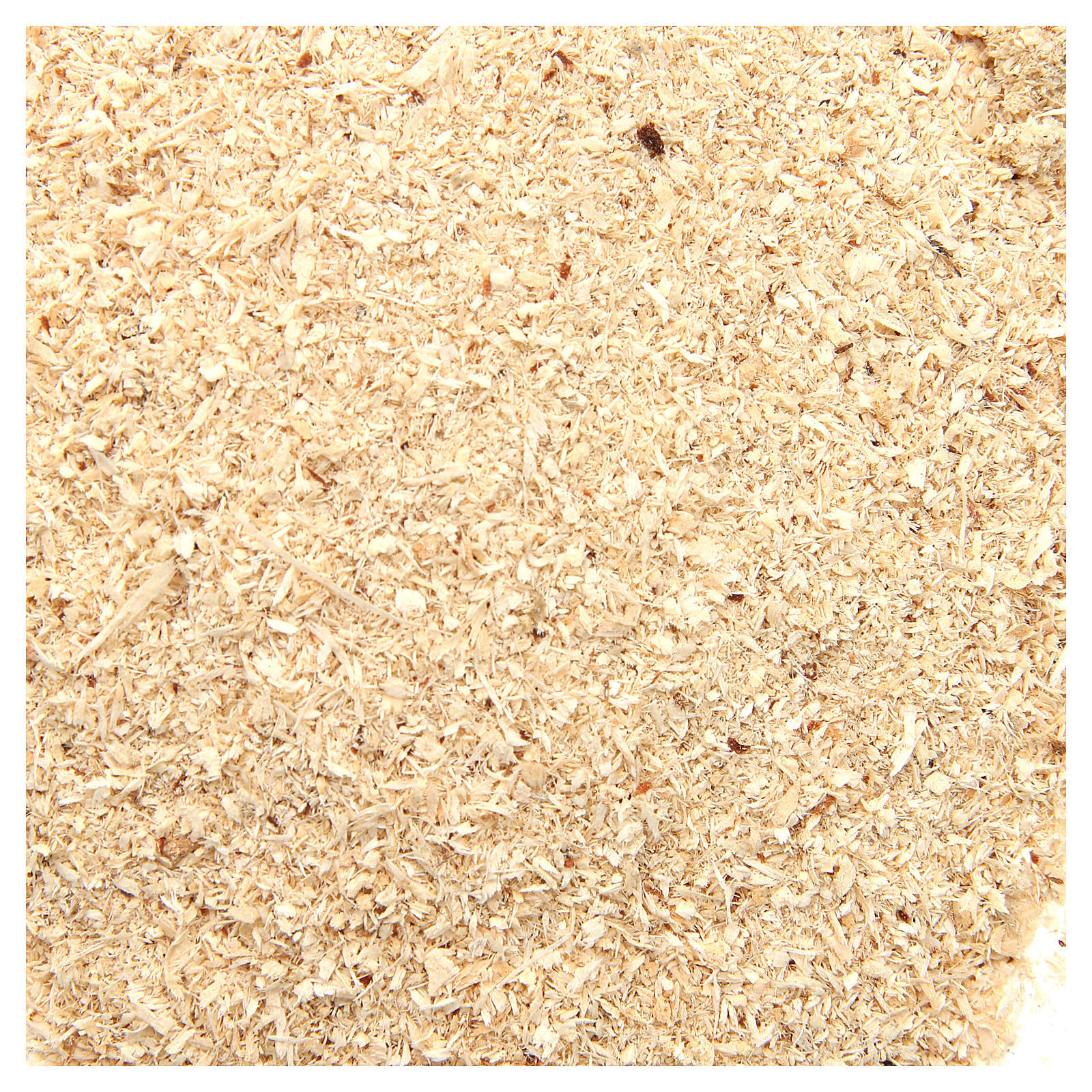 Polvo tipo arena 80 gr belén 4