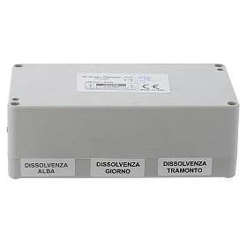 Centralina Maestro 1000W 4+2 s5