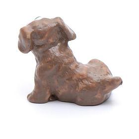 Dog for manger scene s2