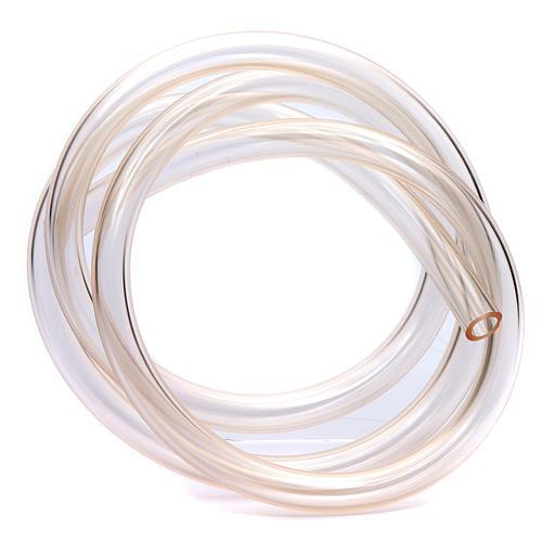 Tubo 1 metro para fuentes 10 mm 1