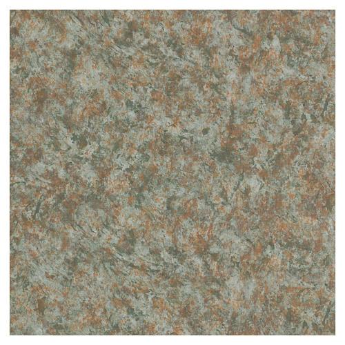Carta corteccia plasmabile 60x60 cm per presepi 3