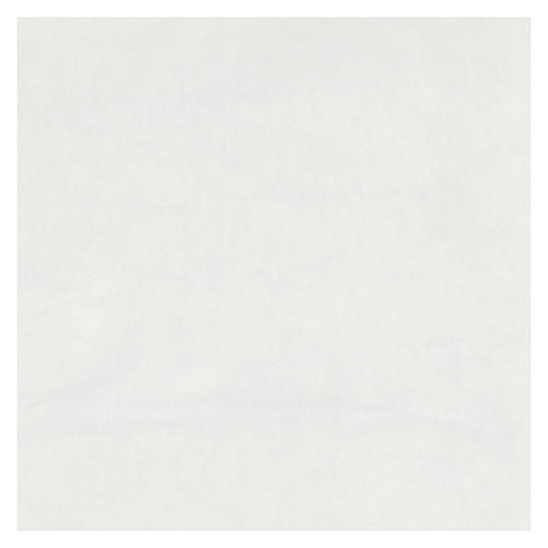 Mouldable snowy paper for Nativity scene 30x30 cm 3
