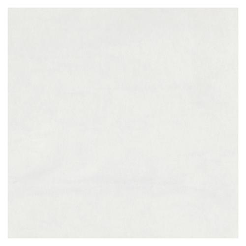 Papel modelable nieve con guata 30x30 cm para belenes 3