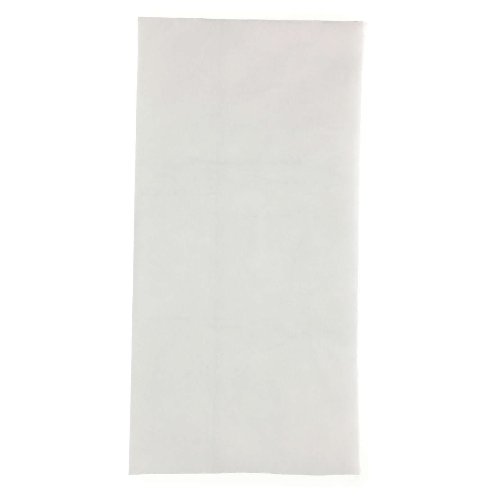 Mouldable snowy paper for Nativity scene 60x30 cm 4