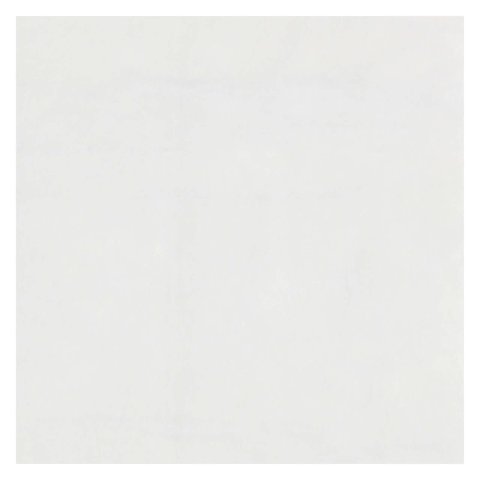 Carta neve plasmabile 60x30 cm per presepi 4