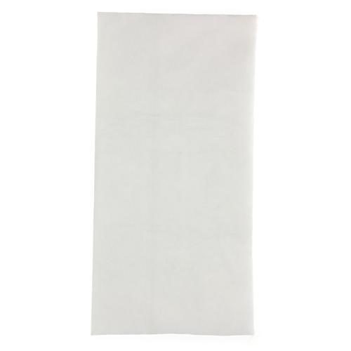 Carta neve plasmabile 60x30 cm per presepi 1