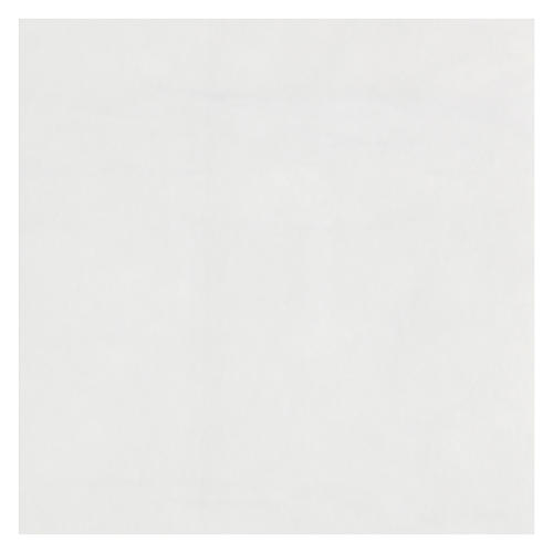 Carta neve plasmabile 60x30 cm per presepi 3