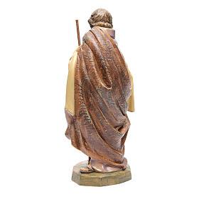 Nativity scene statue Saint Joseph 45 cm s3