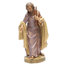 Figuras del Belén: San José para belén 45 cm