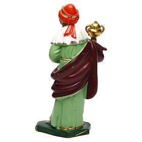 Balthazar Wise King 16 cm nativity s2
