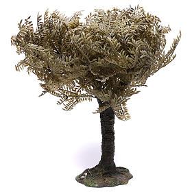 STOCK Árbol de olivo Fontanini para belén 35 cm s1