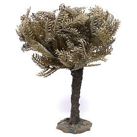 STOCK Árbol de olivo Fontanini para belén 35 cm s3