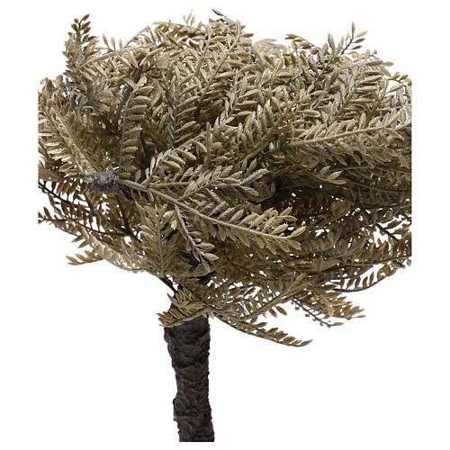 STOCK Árbol de olivo Fontanini para belén 35 cm 2