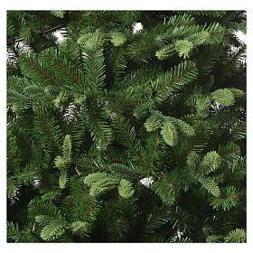 Albero di Natale 180 cm Poly verde Somerset s2