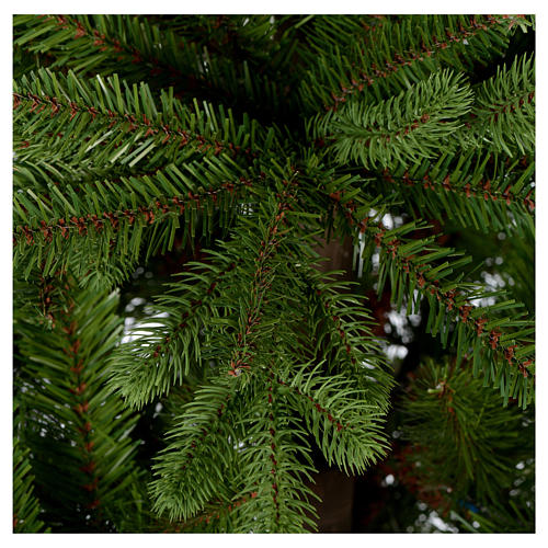 Christmas tree 210 cm green, Poly Imperial 2