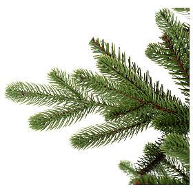 Árvore de Natal 225 cm Poly Fee-Real verde modelo Imperial s3
