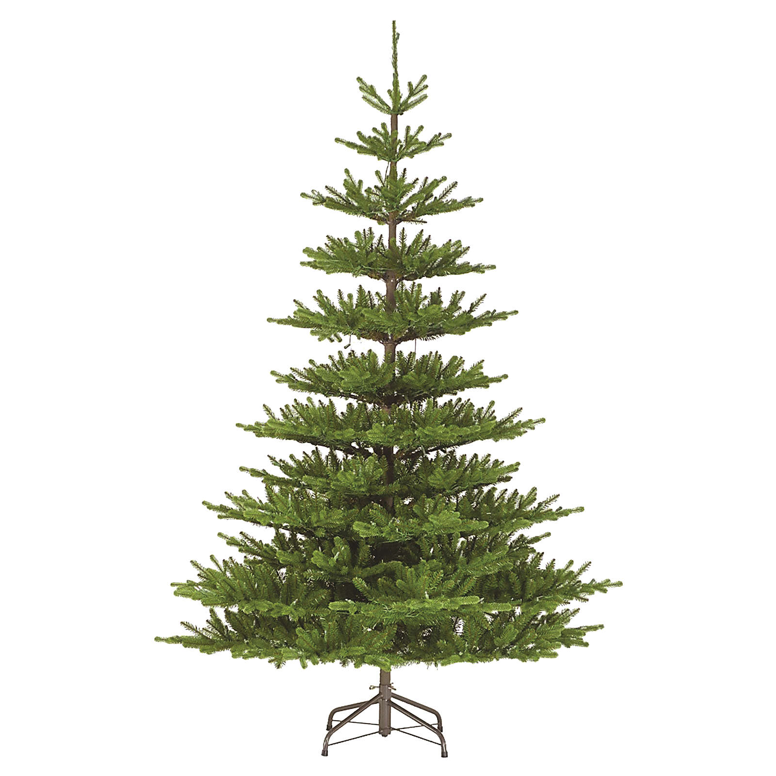 Christmas tree Feel Real 225 cm, green Imperial 3
