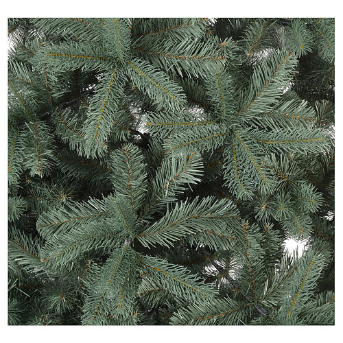 Artificial Christmas tree 195 cm, green Downswept Douglas 4