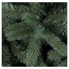Albero di Natale 195 cm verde Poly Downswept Douglas s3