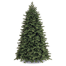 Artificial Christmas tree 210 cm, green Princetown s1