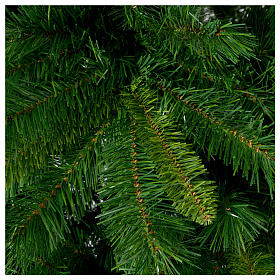Christmas tree 210 cm green Winchester s2