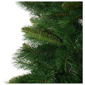Christmas tree 210 cm green Winchester s3