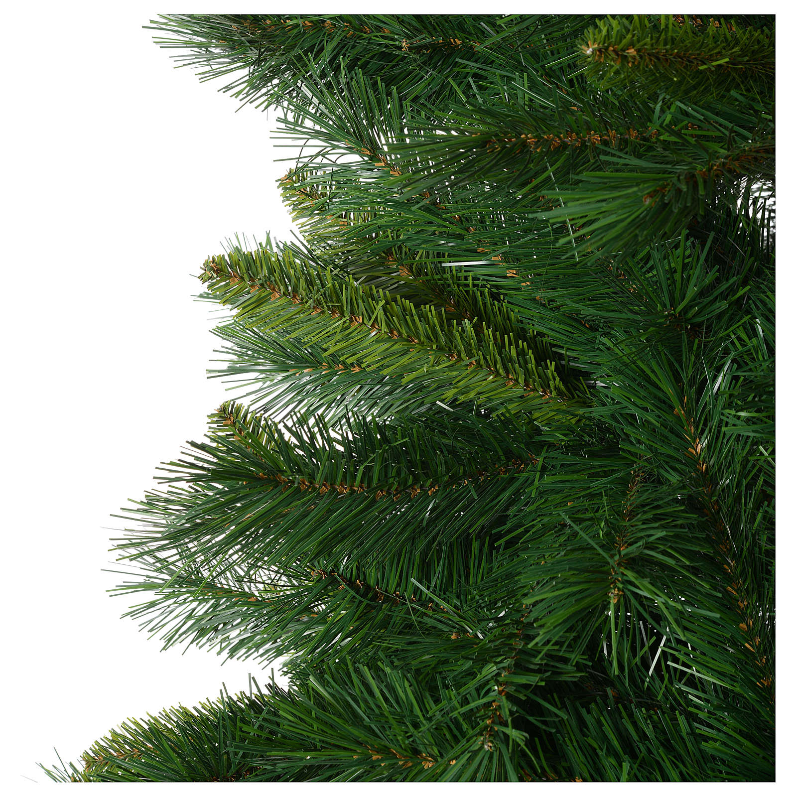 Christmas tree 225 cm green Winchester Pine 3