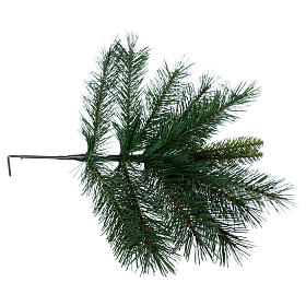 Christmas tree 225 cm green Winchester Pine s6