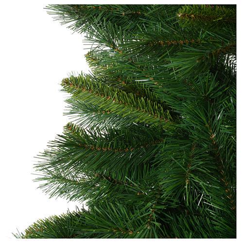 Choinka sztuczna 225 cm zielona Winchester Pine 3